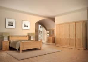 otto mã bel schlafzimmer pumpink beige ontwerp woonkamer