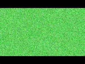 Static FX (Green Screen) - YouTube  Green