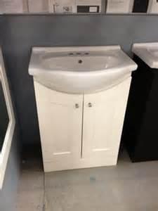 1000 images about pedestal sink storage ideas on pinterest pedestal sink sink skirt and