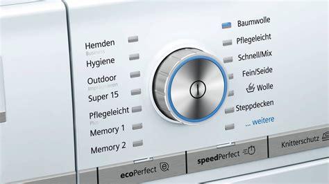 Spüle Anschließen Kosten by Die Zehn Gr 246 223 Ten Energiesparirrt 252 Mer Kosten Beim Sp 252 Len