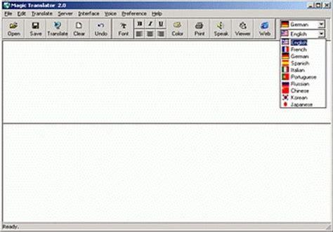 bureau traduction espagnol télécharger traducteur magique pour windows shareware