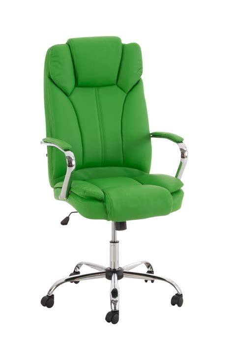 heavy duty office chair xanthos swivel adjustable