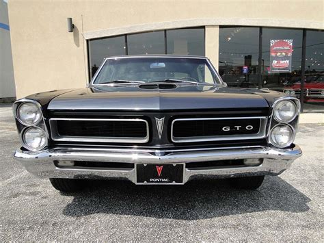 how to work on cars 1965 pontiac gto spare parts catalogs 1965 pontiac gto specs collectibility and design