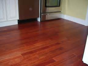 different types of hardwood floors explained wood floors plus