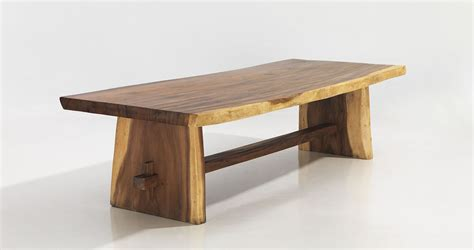 wooden tables solid wood suar dining table range of sizes available