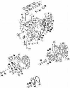 4 236 Perkins Manual