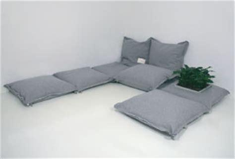 zipzip floor cushions cushions zipzip modular floor cushions mocha uk com