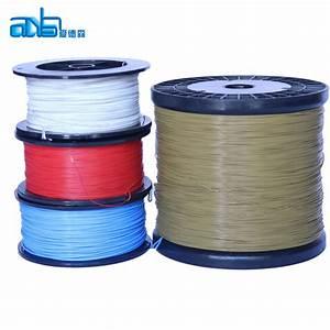 Ul1332 28 Awg Ul Standard Wire