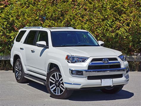 2015 4runner Limited by Leasebusters Canada S 1 Lease Takeover Pioneers 2015