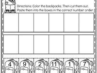 worksheets images preschool worksheets