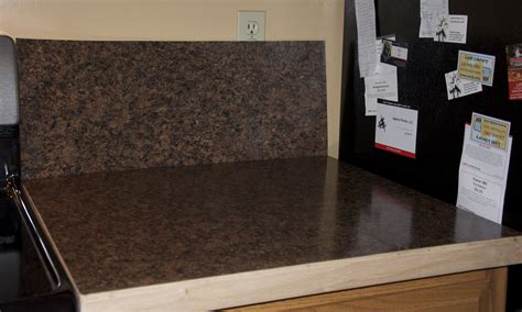 kitchen backsplash cheap wilsonart mahogany functional fitness