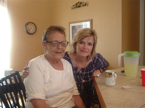 Jimmy swaggart & billy graham 245 views9 months ago. Stella (Mother in law) and Donna Carline | CJ Black | Flickr