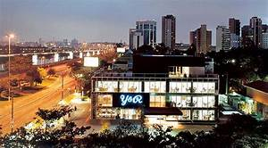 NPC Grupo Arquitetura: Agência de publicidade, São Paulo ...