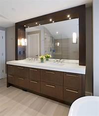 vanity lighting ideas 22 Bathroom Vanity Lighting Ideas to Brighten Up Your Mornings