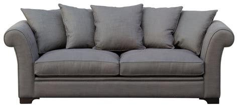 sofa set vector png free sofa png transparent images download free clip art
