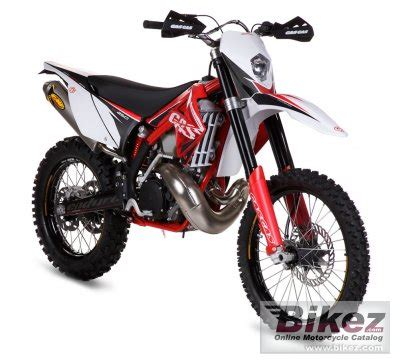 Gazgas Picture by 2011 Gas Gas Ec 250 2t E Specifications And Pictures