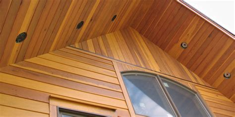Redwood Siding Sap Wood * Redwood Sap Wood Siding Prices