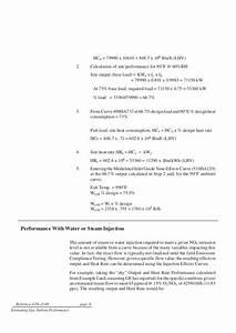 Mmbtu Conversion Natural Gas Calculator Life Ain 39 T