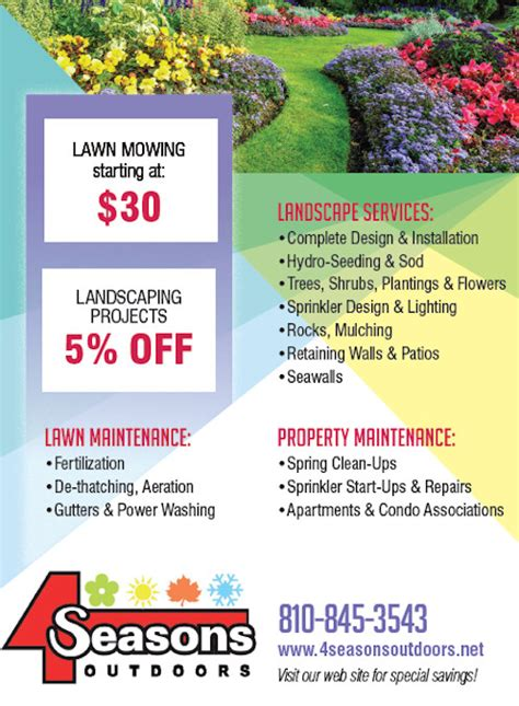 landscaping companies prices 28 best landscaping companies prices charlotte nc landscaping company amazing prices call