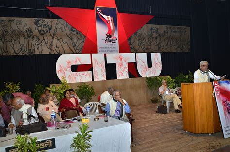 LEFT FRONT GOVERNMENT IN WEST BENGAL: WEST BENGAL CITU ...