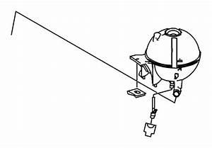 Dodge Sprinter Sensor  Coolant Level  Hoses  Tank