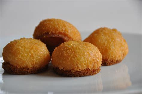 recherche apprenti cuisine malakoff et beignets de vinzel stéphane décotterd
