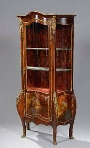 Meuble Style Louis Xv : style louis xv meubles ~ Dallasstarsshop.com Idées de Décoration