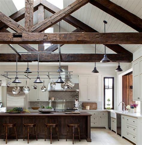 refaire sa cuisine best ordinaire refaire sa cuisine rustique en moderne
