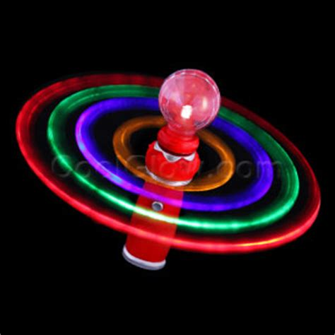 led light up toys led toys supplies coolglow