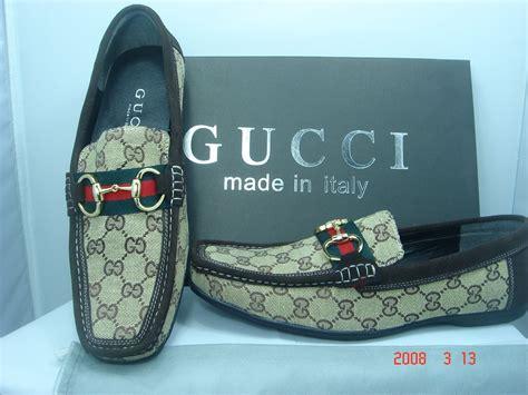 //www.uponwholesale.com Men's Gucci Dress Shoes 025