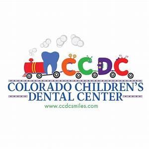 Centennial Childrens Dental Center - Home   Facebook