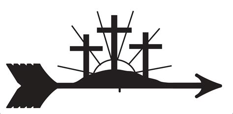 crosses clipart   cliparts  images
