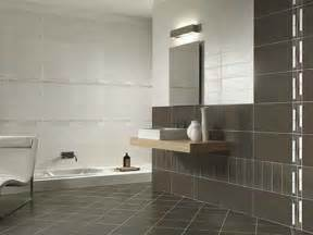 bathroom ideas with tile bloombety bathroom tile designs images with grey tile
