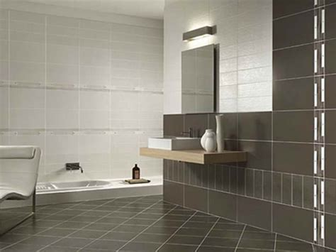 gray bathroom tile ideas bloombety bathroom tile designs images with grey tile