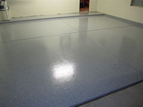 quikrete garage floor paint reviews quikrete garage floor sealer carpet review