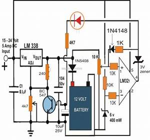 U041f U0438 U043d  U043d U0430  U0434 U043e U0441 U043a U0435 Electronics  U0026 Electric