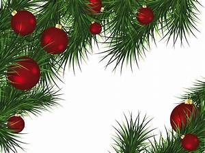 Christmas Tree Transparent | www.imgkid.com - The Image ...