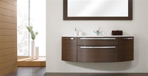 meuble salle de bain bois photo 13 15 meuble dans une salle de bain hygena avec miroir