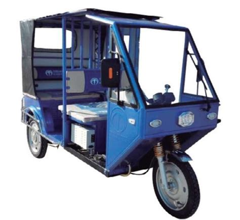 Auto Rickshaw Price List  Qiangsheng Electric Tricycle