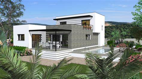 la villa du marche salles la bonne dynamique du march 233 du logement neuf se confirme au premier trimestre promovilla