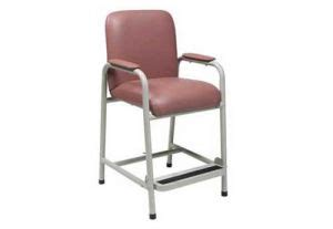 search results for hip chair rentals rent it today