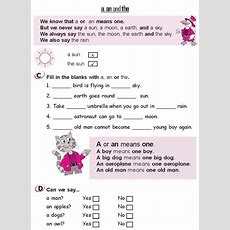 58 Best Grade 2 Grammar Lessons 119 Images On Pinterest  Grammar Lessons, Teaching Grammar And