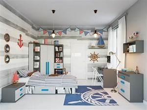 Jugendzimmer Mädchen Ideen : teenager zimmer ideen madchen ~ Sanjose-hotels-ca.com Haus und Dekorationen