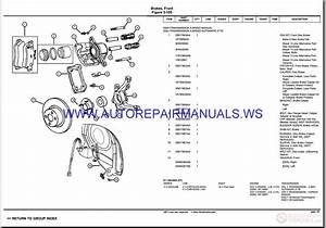 Chrysler Dodge Pt Parts Catalog  Part 2  2001