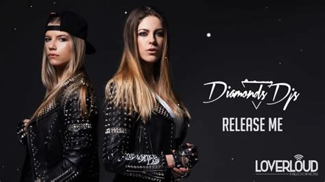 Download Dj Diamonds Djs Mp3 Mp4 3gp Flv