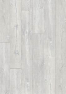 plancher flottant blanc 20170807090131 tiawukcom With parquet flottant blanc