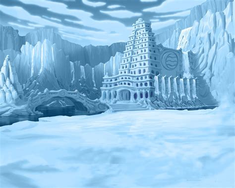 north pole hd wallpapers background images wallpaper