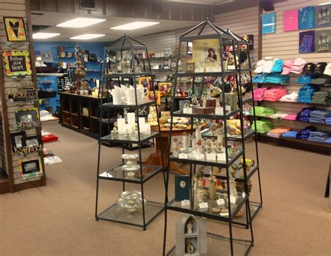 we re open for business memento palm springs