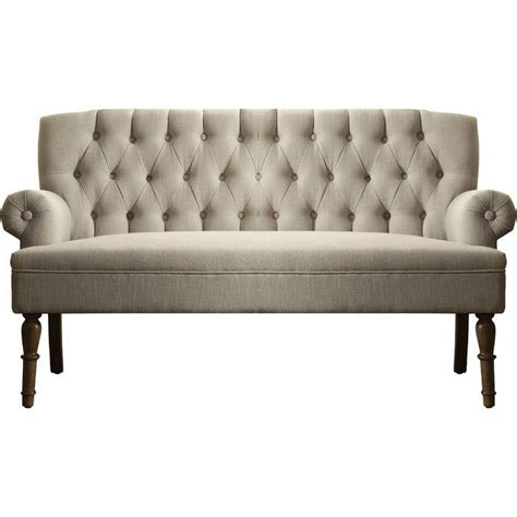 Settee Cleaner by Bjorn Chesterfield Settee For The Home Settee Sofa
