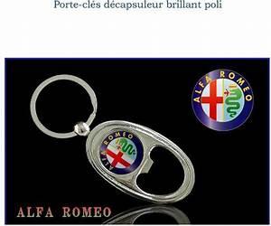 Alfa Romeo Accessoires : suite des accessoires alfa romeo ~ Kayakingforconservation.com Haus und Dekorationen